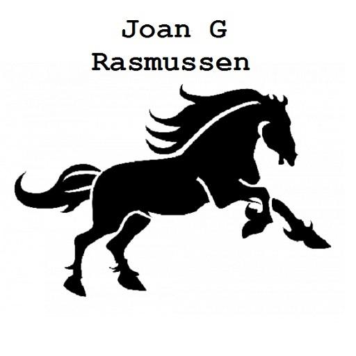 Joan G Rasmussen